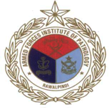 Armed Forces Institute of Pathology