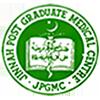 JPMC-BMSI