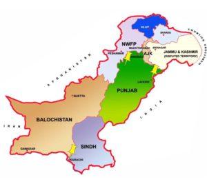 Map-Pak