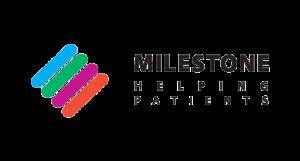 Milestone-h