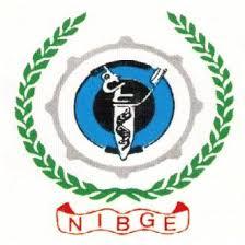 NIBGE